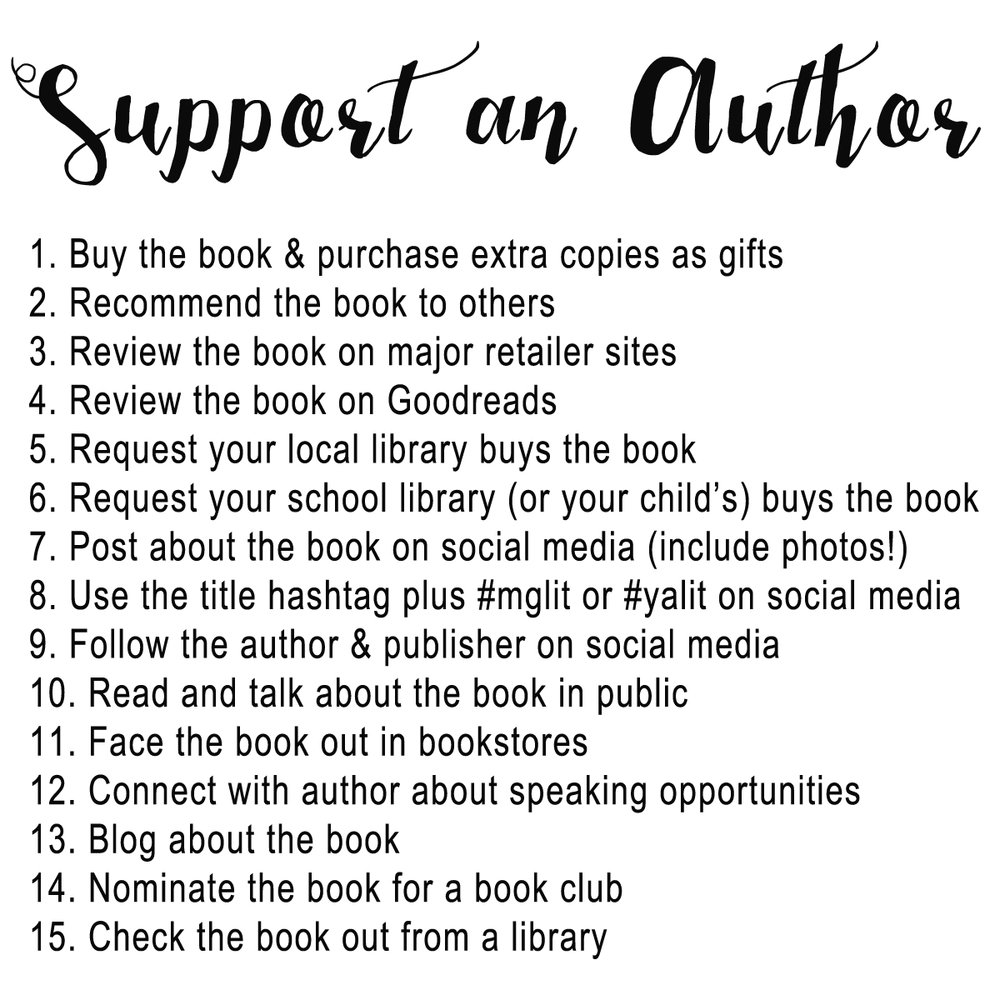 SupportAnAuthorGraphic.jpg