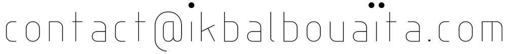 IKBAL BOUAÏTA_EMAIL.jpg