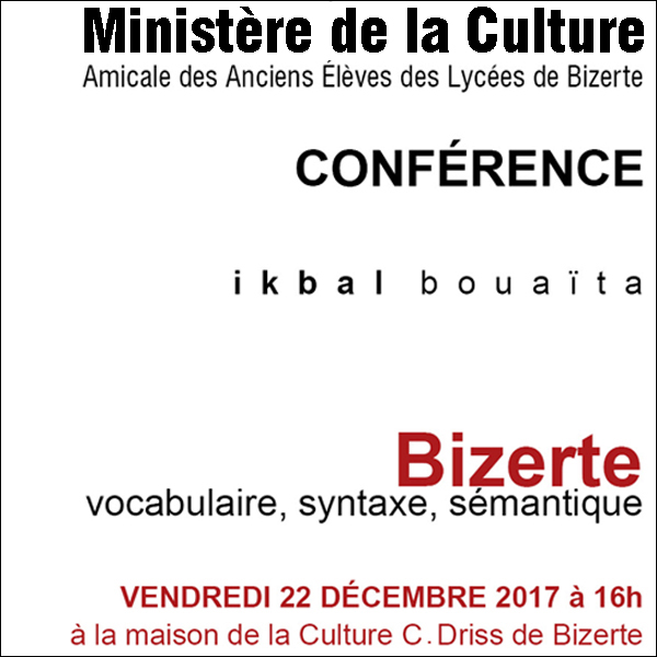 LECTURES+NEWS_20171222_CONFERENCE_BIZERTE.VOCABULAIRE.SYNTAXE.SEMANTIQUE.jpg