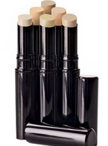 Painted Earth Mineral HD Concealer