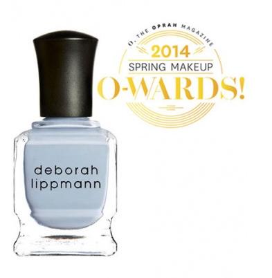 Deborah Lippman, Orchid Blue