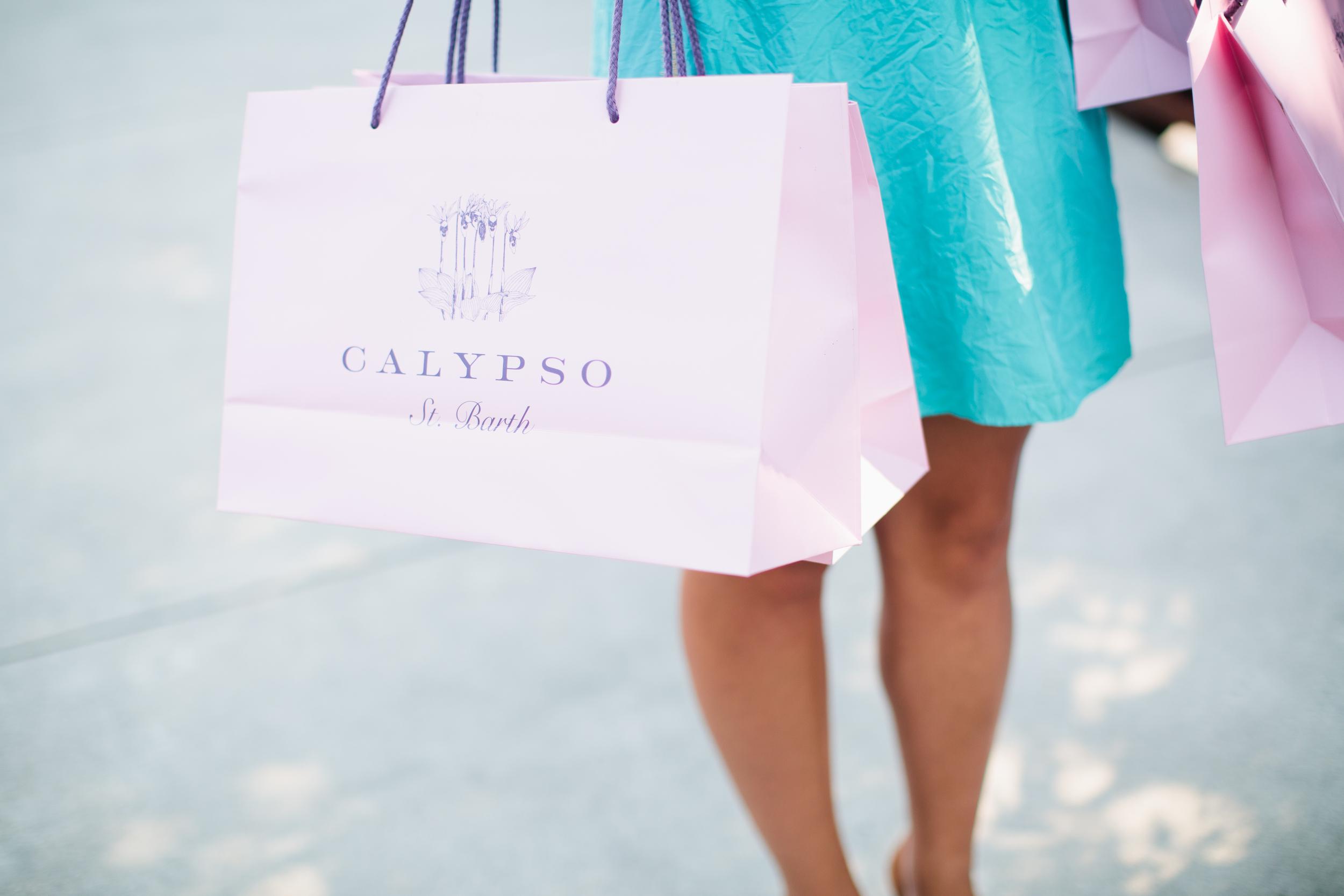 calypso-16
