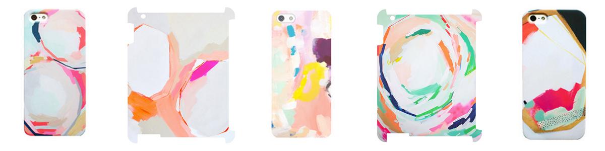 britt bass phone cases