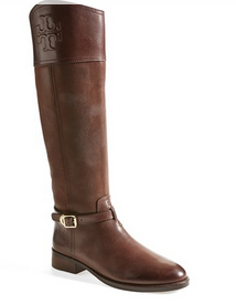 Tory Burch 'Simone' Riding Boot