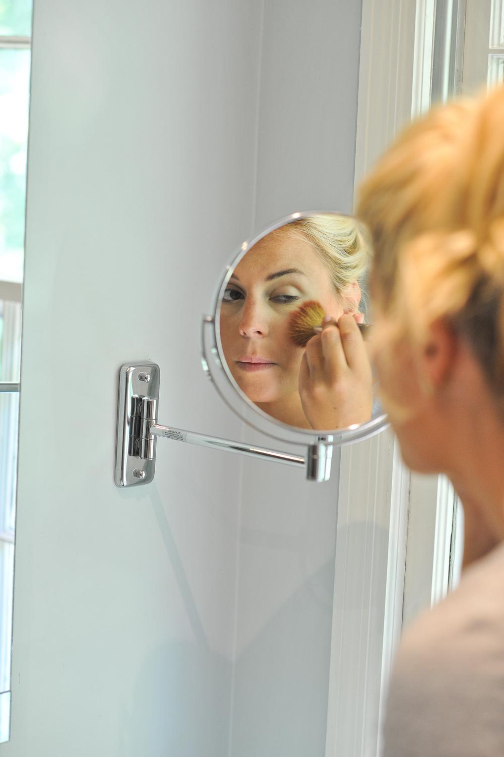 makeup 6-2.jpg