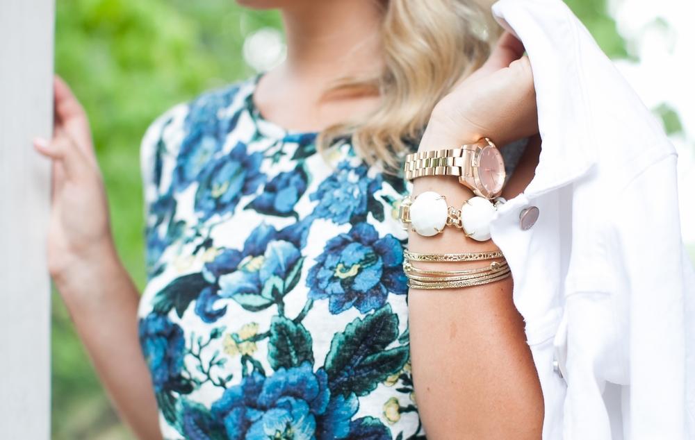 bracelet stack 3.jpg