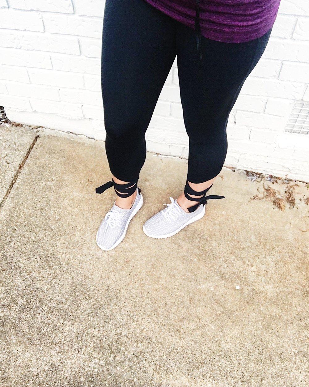 87fd527168f0c0 Workout Wear | Leggings You'll Live In