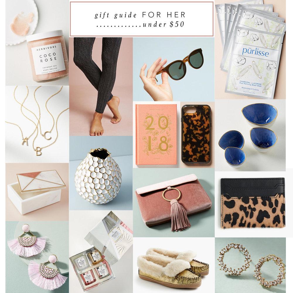 2017 gift guide for her under $50.jpg