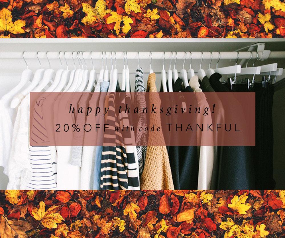 Thanksgiving Sale.jpg