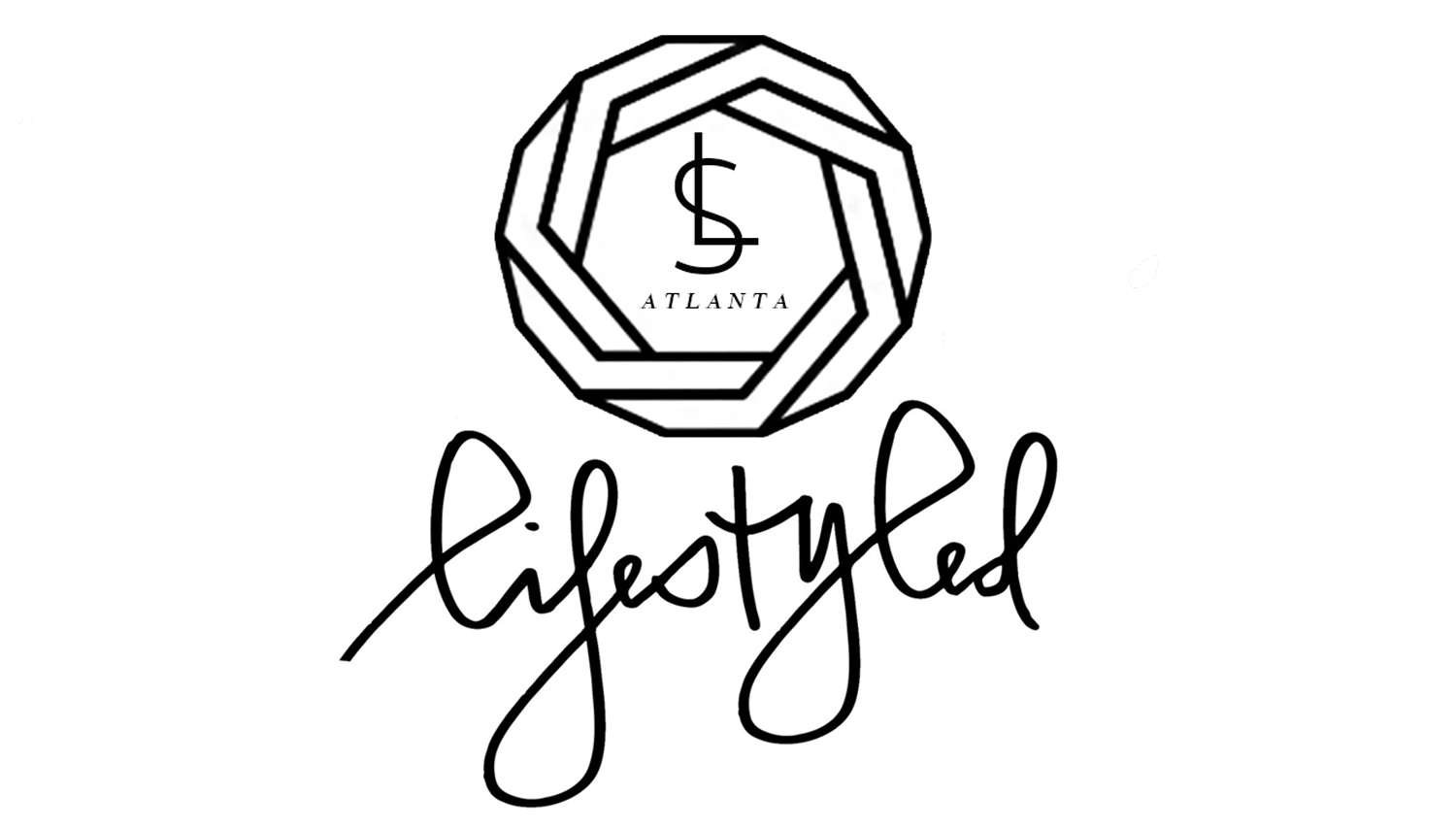 Lifestyled | Atlanta