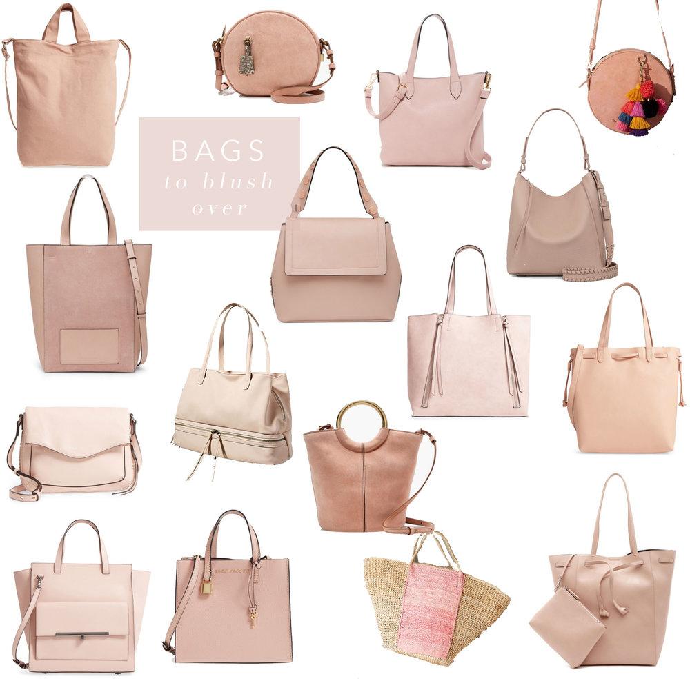 blush bags.jpg