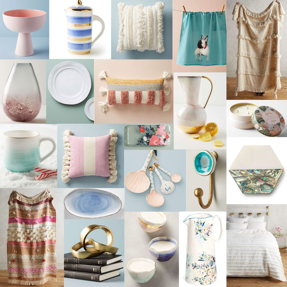 anthropologie nordstrom home.jpg