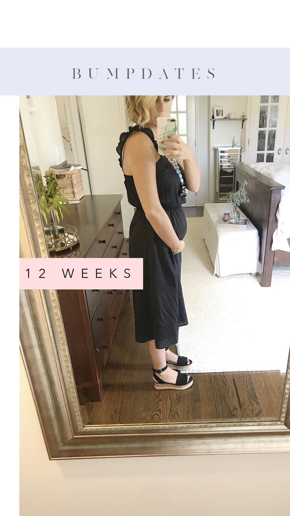 12 weeks.jpg