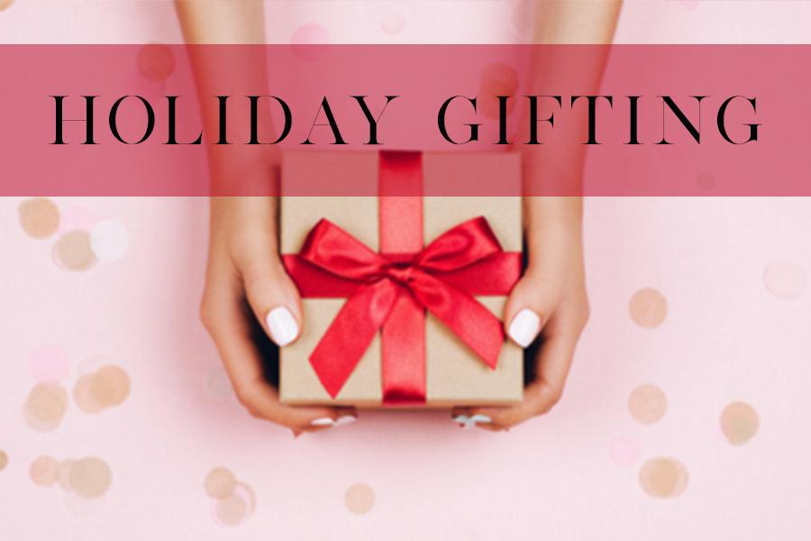 holiday gifting.jpg