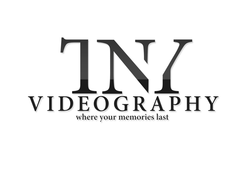TNY Videography - Indiana Wedding Videography