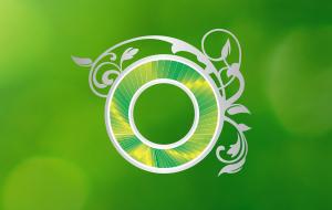 Herbal01_Main.jpg