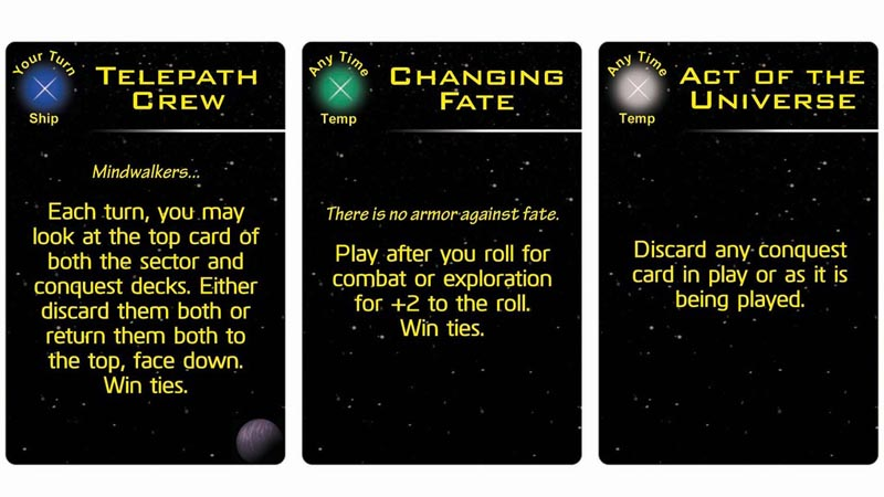 SCI-cards.jpg
