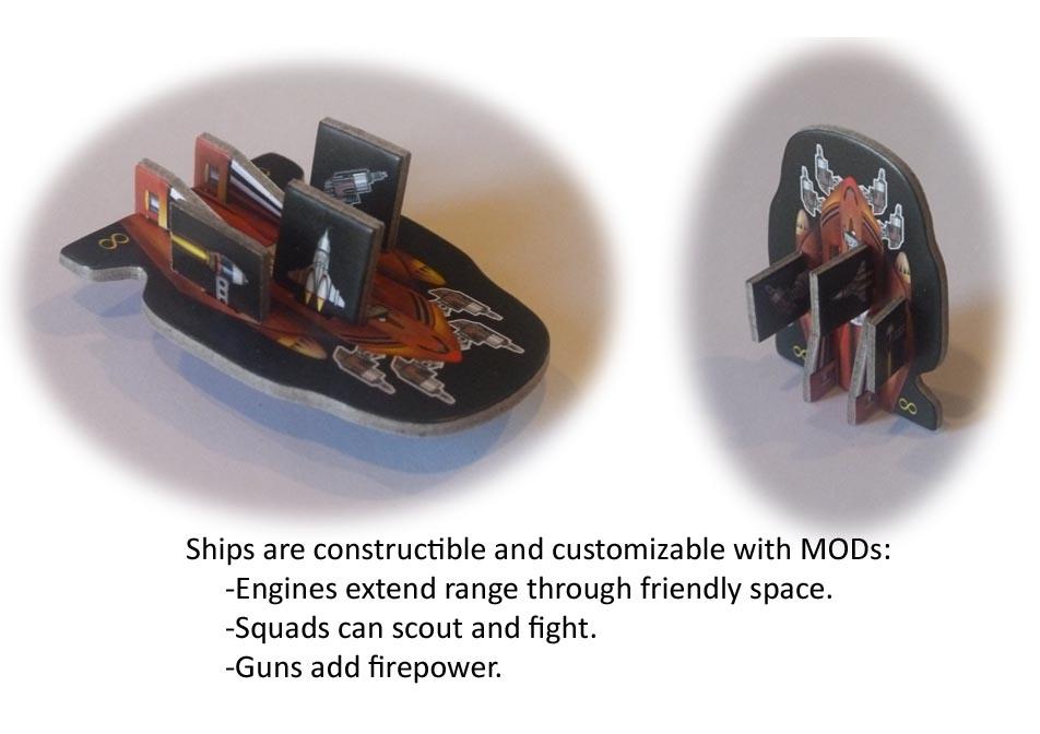 SCI-ships.jpg