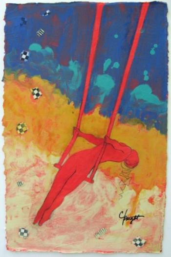 Cirque No. 3.jpg