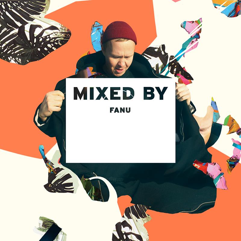 MixedBy_Fanu.png
