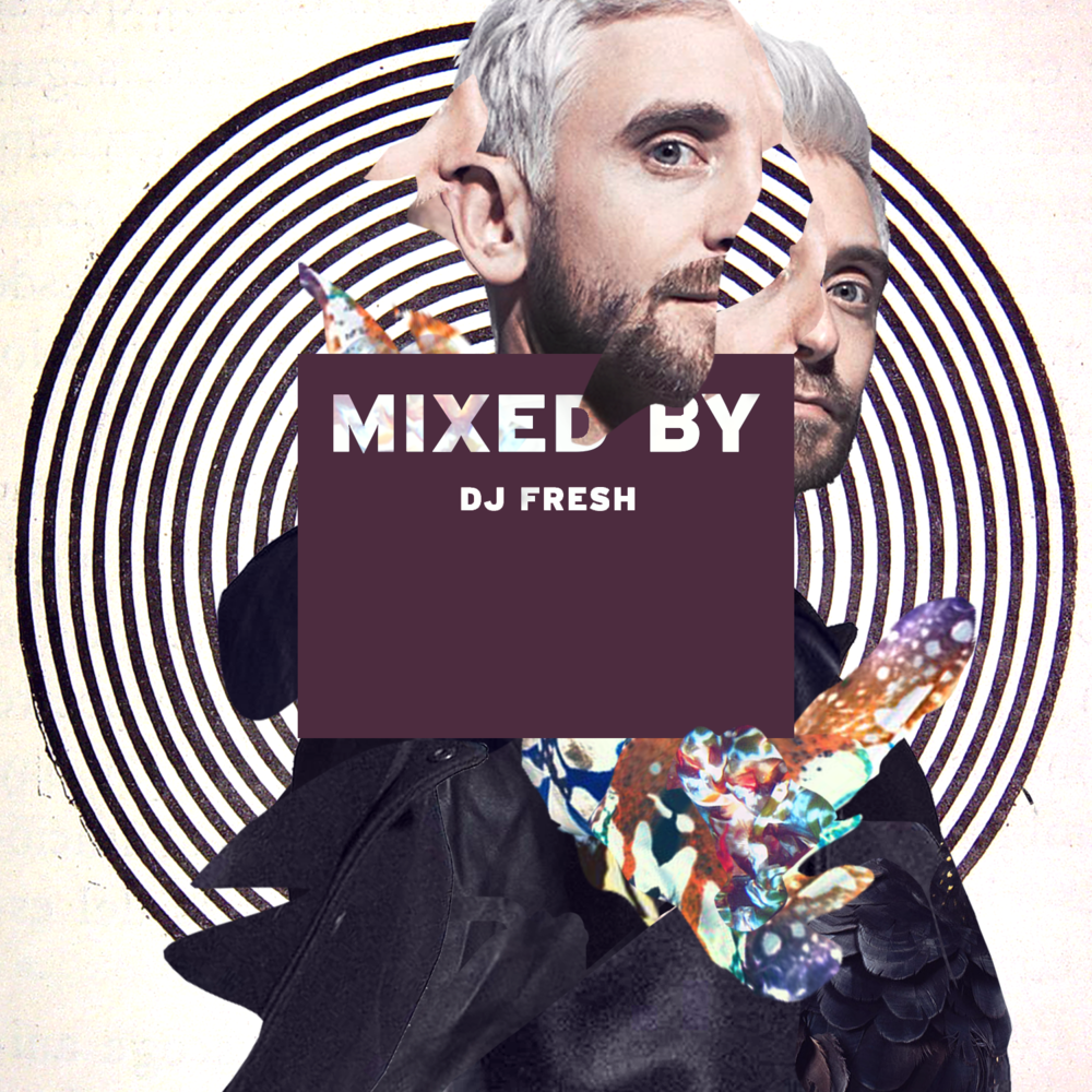 http://thump.vice.com/en_ca/mixes/mixed-by-dj-fresh