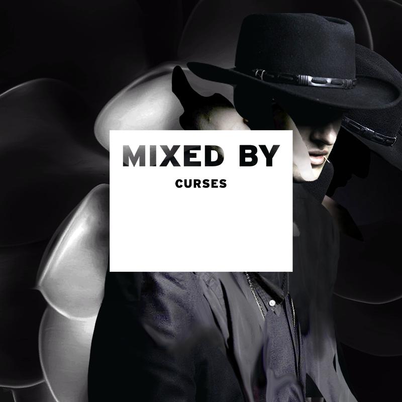 MixedBy_Curses.png
