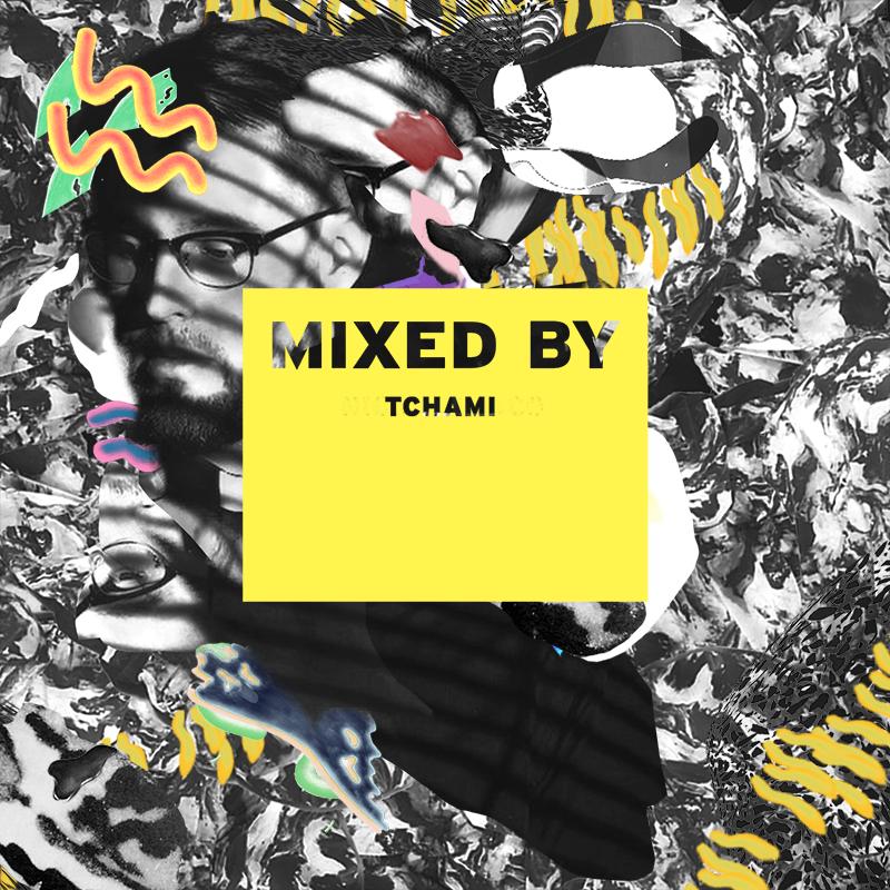 MixedBy_Tchami.png