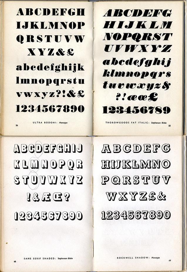 type type.jpg