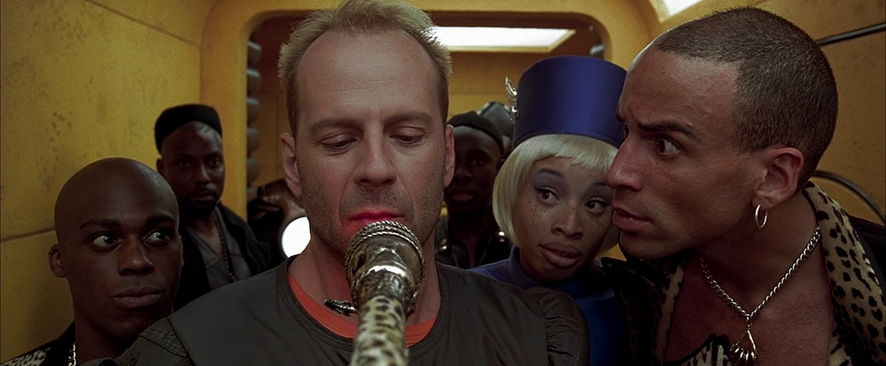 The Fifth Element 21-46-19.PNG