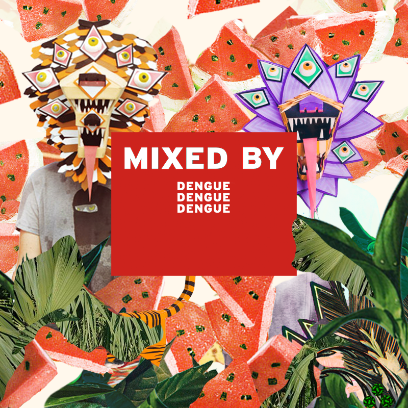 MixedBy_Dengue Dengue.png