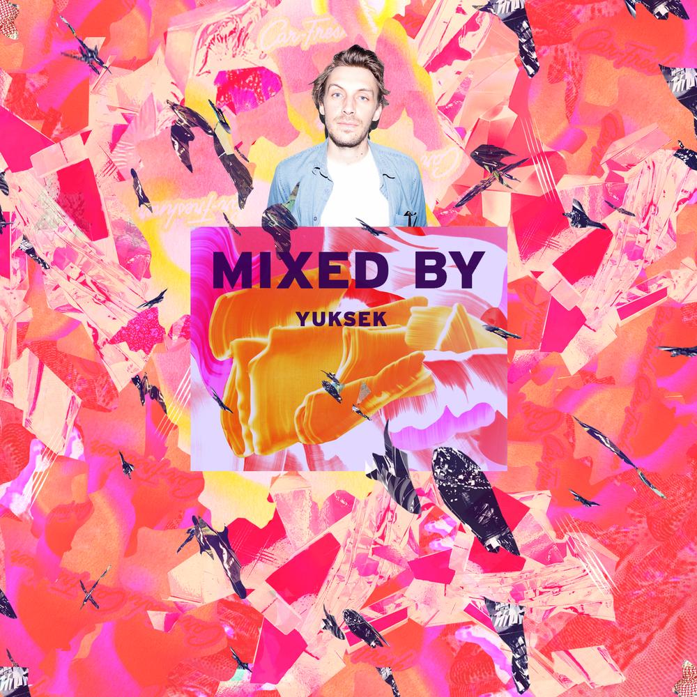 MixedBy_Yuksek1.png