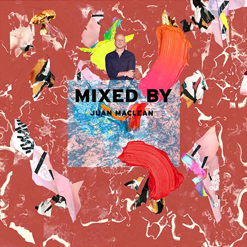 MixedBy_JuanMaclean0.png
