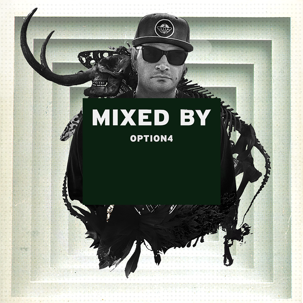MixedBy_Option4.png