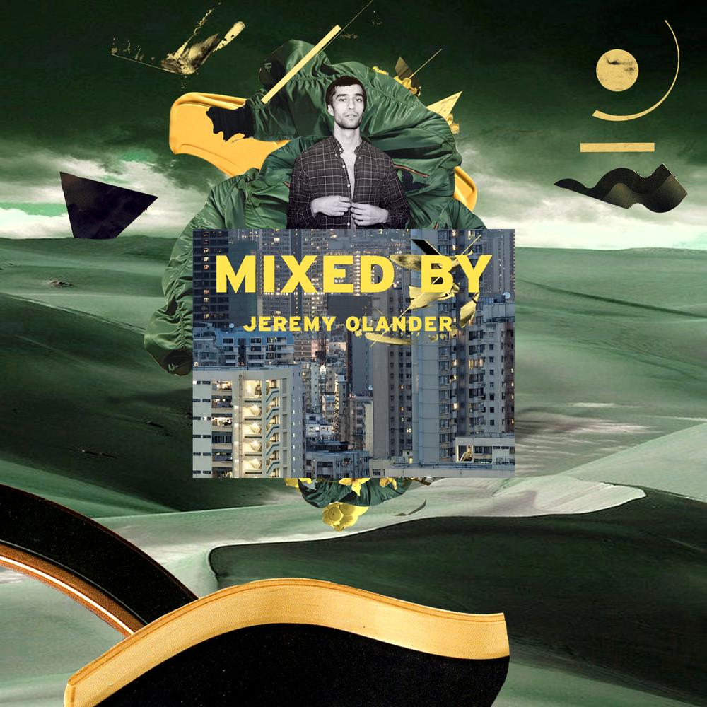 MixedBy_JeremyOlander.png