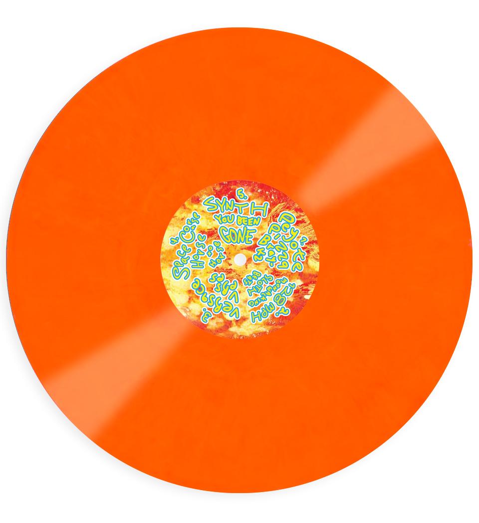 mad_decent_vinyl.jpg