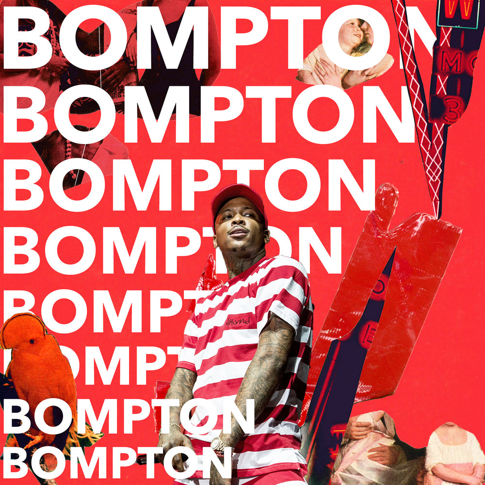 bompbomp