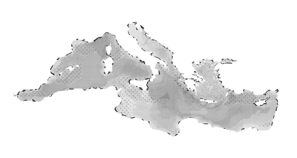 DoSS_Ecologies Map_1500x800.jpg