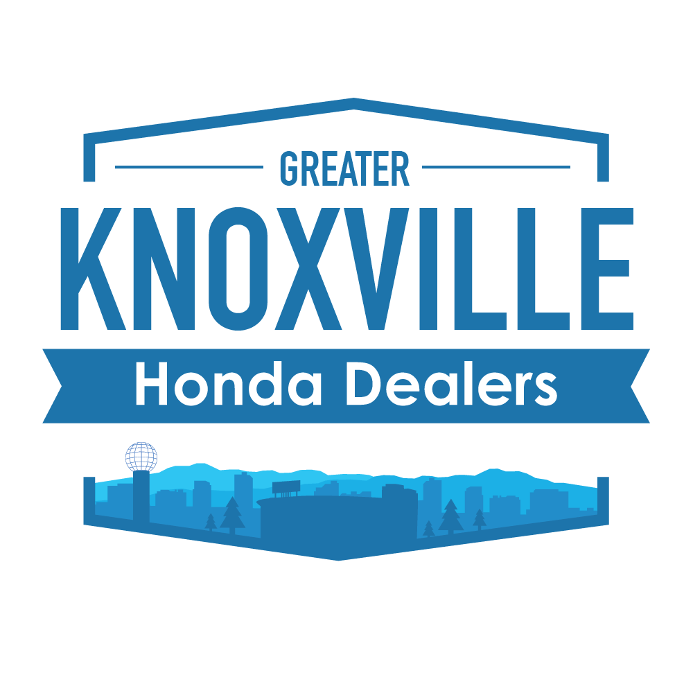Honda Dealers In Tennessee >> Greater Knoxville Honda Dealers