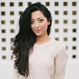 Meet Arshia. Link in bio. #ilovelittlerock