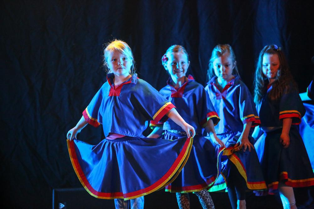 Kulturskolan2015_avsl-2-4.jpg