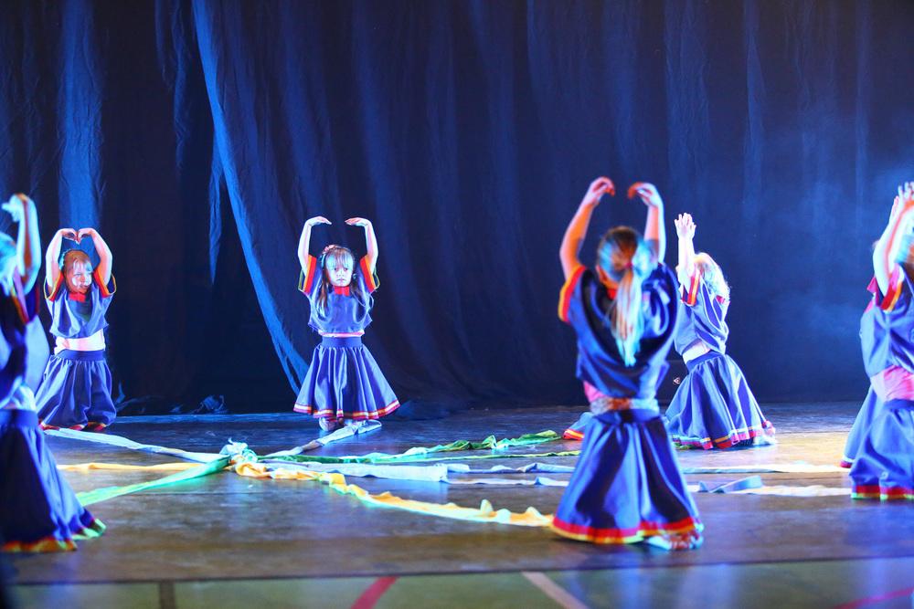 Kulturskolan2015_avsl-2-7.jpg