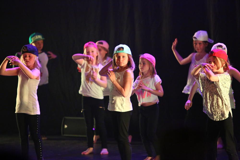 Kulturskolan2015_avsl-2-8.jpg