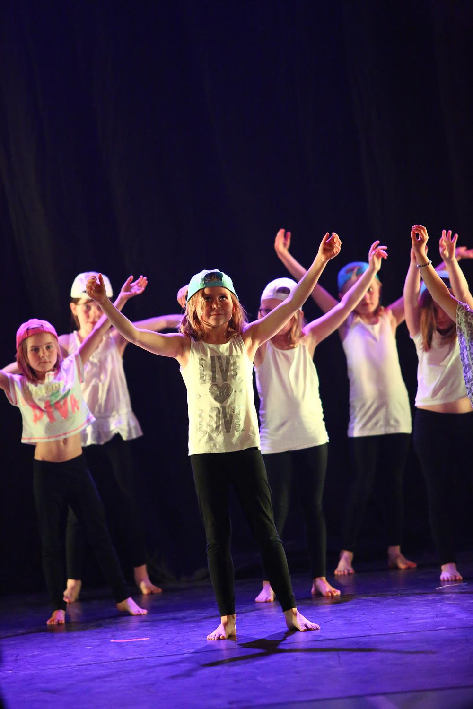 Kulturskolan2015_avsl-2-20.jpg