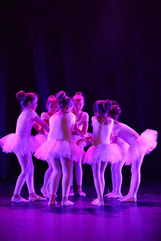 Kulturskolan2015_avsl-2-22.jpg