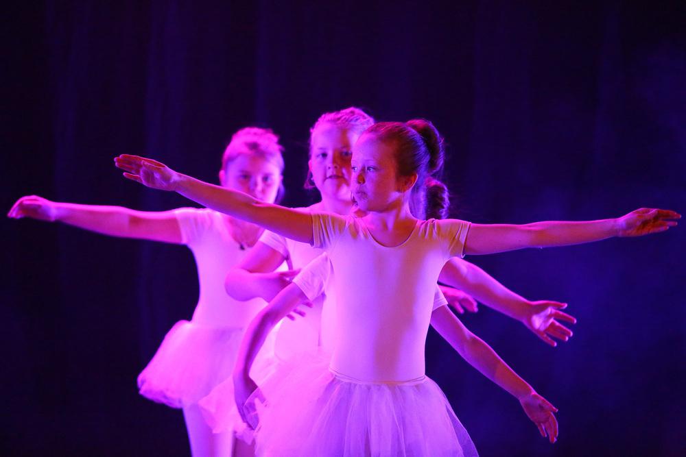 Kulturskolan2015_avsl-2-28.jpg