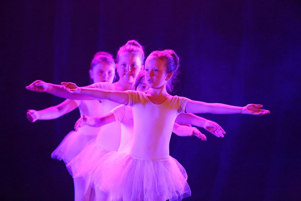 Kulturskolan2015_avsl-2-31.jpg