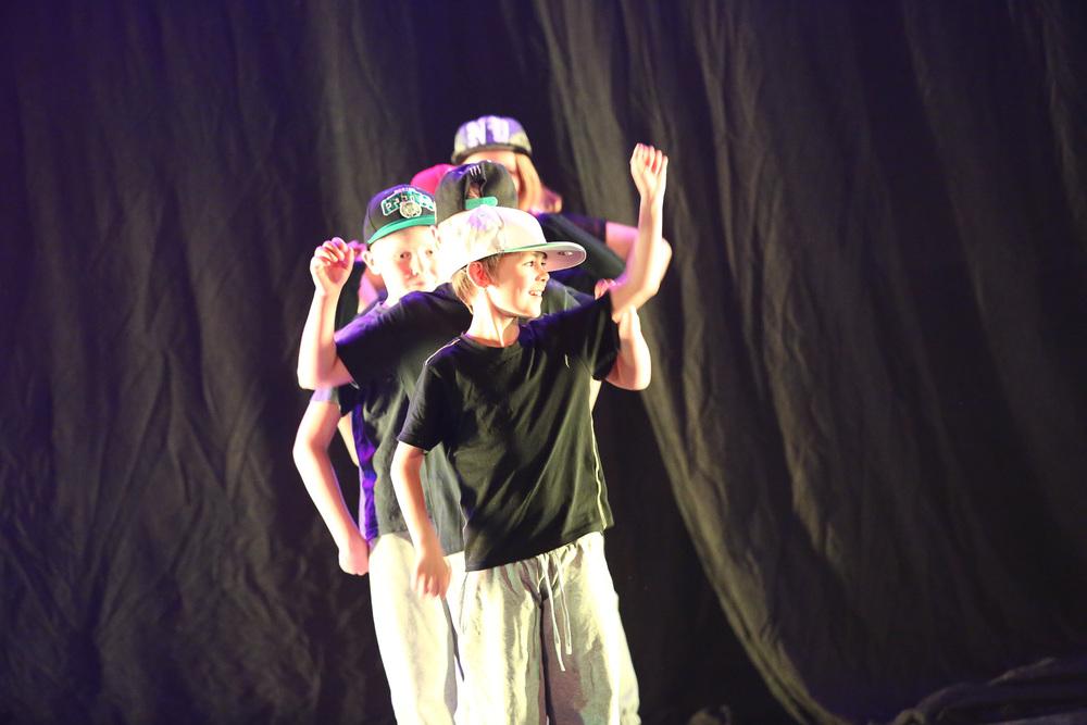 Kulturskolan2015_avsl-2-38.jpg