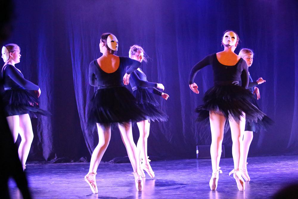 Kulturskolan2015_avsl-2-57.jpg