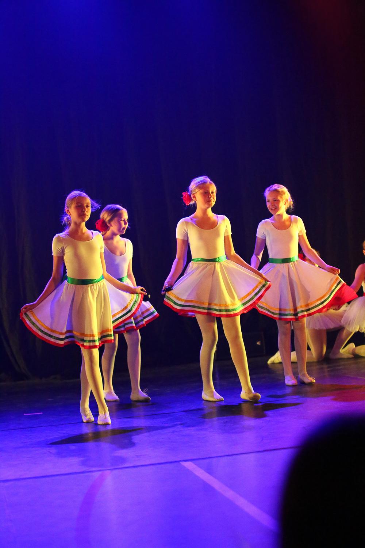 Kulturskolan2015_avsl-2-68.jpg