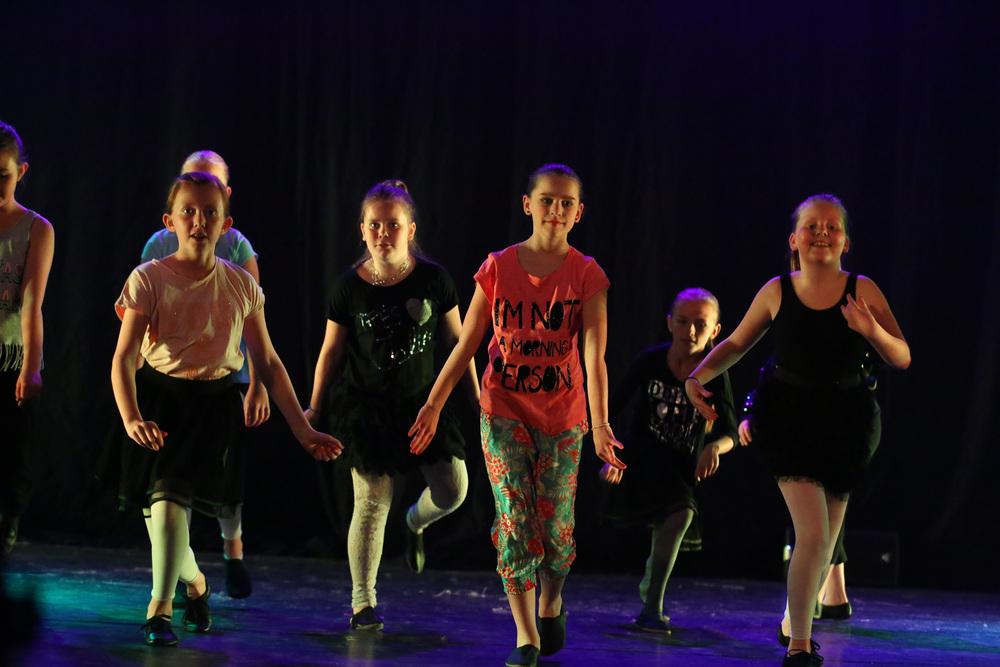 Kulturskolan2015_avsl-2-93.jpg